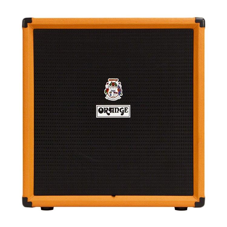 Бас-гітарний підсилювач Orange Crush Pix CR100BXT