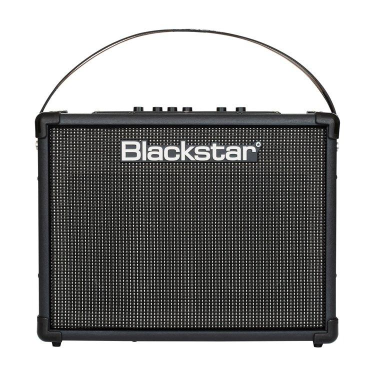 Комбопідсилювач Blackstar ID:Core Stereo 40