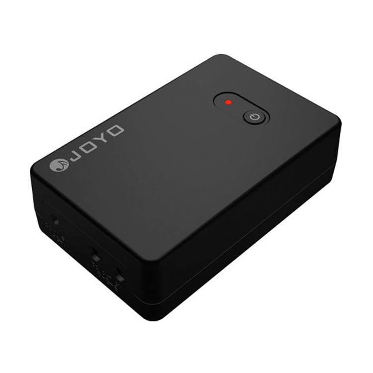 Блок живлення JOYO Portable Power Supply JMP-01