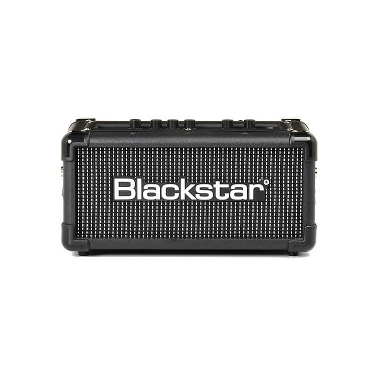 Підсилювач для електрогітари Blackstar ID:Core V2 Stereo 40 Head