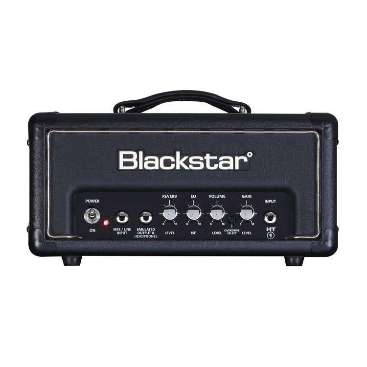 Підсилювач Blackstar HT-1RH