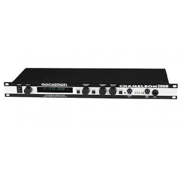Процесор Rocktron Chameleon 2000