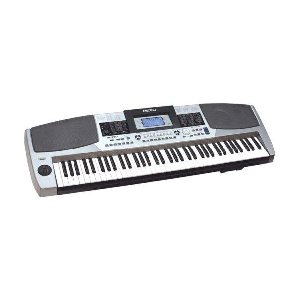 Синтезатор Medeli MC-780