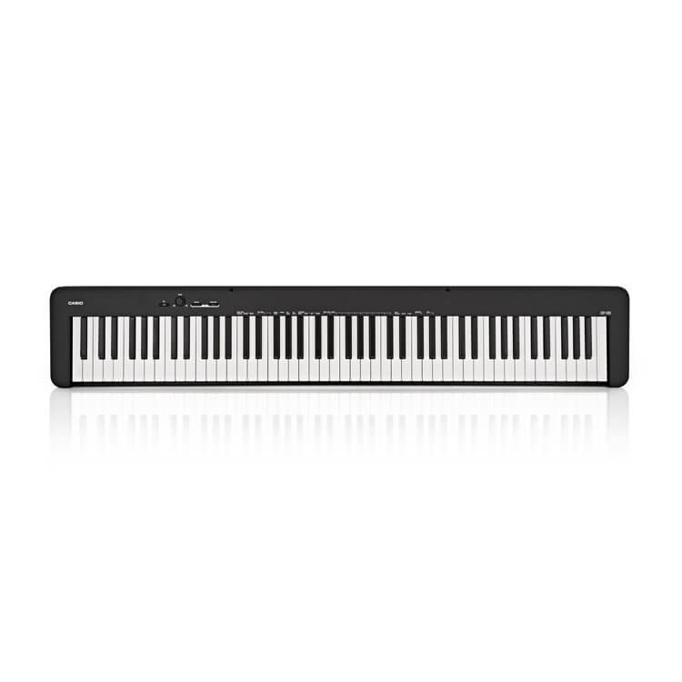 Цифрове піаніно Casio CDP-S100
