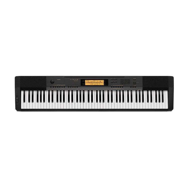 Цифрове піаніно Casio CDP-230