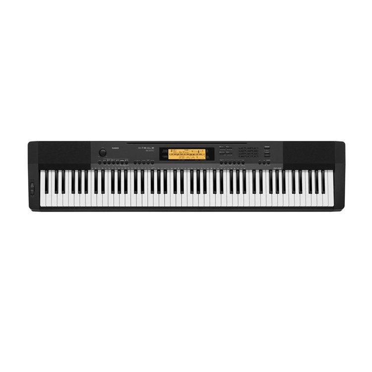Цифрове фортепіано Casio CDP-220