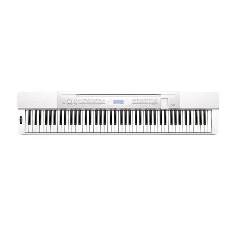 Цифрове піаніно Casio PX-350WE