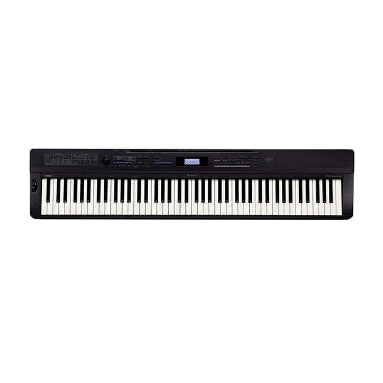 Цифрове піаніно Casio Casio PX-3