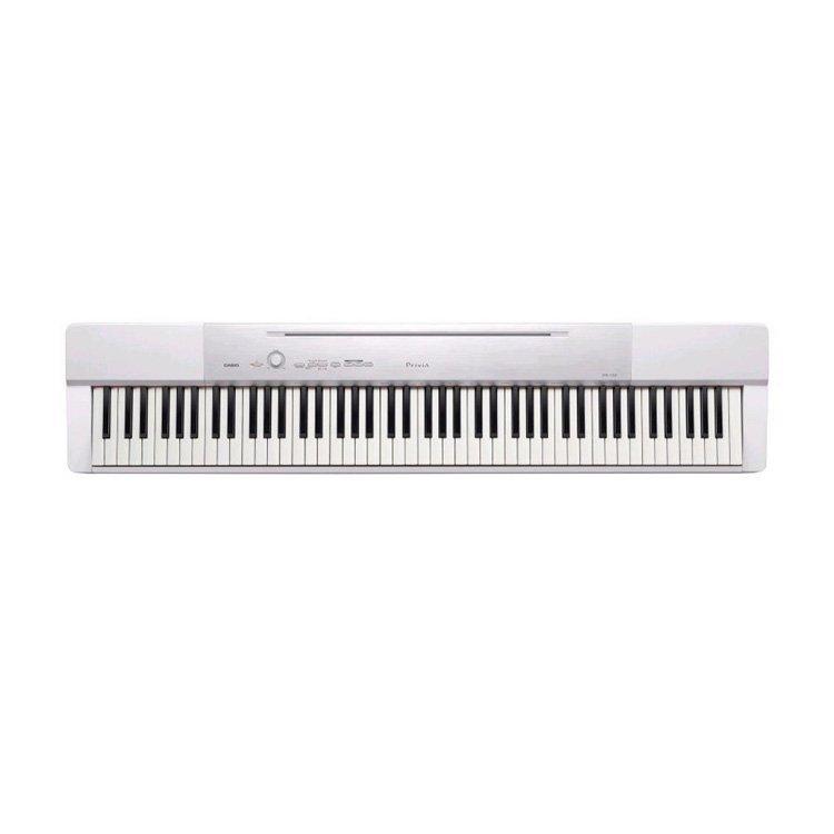 Цифрове фортепіано Casio PX-150WE