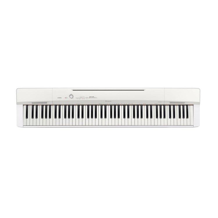 Цифрове піаніно Casio PX-160WE