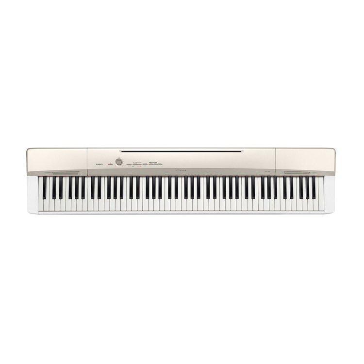 Цифрове піаніно Casio PX-160GD