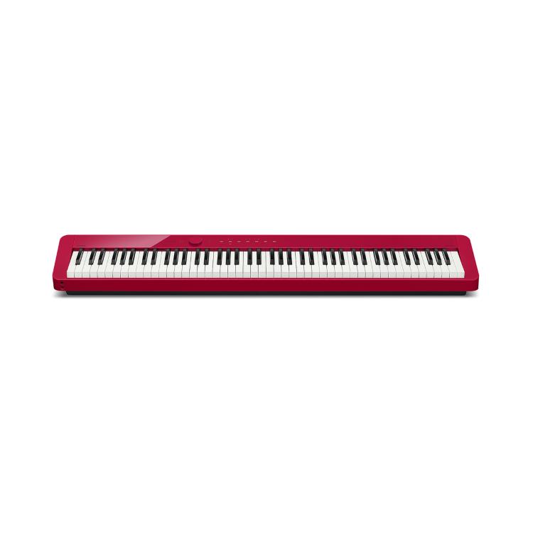 Цифрове піаніно Casio Privia PX-S1000RDC