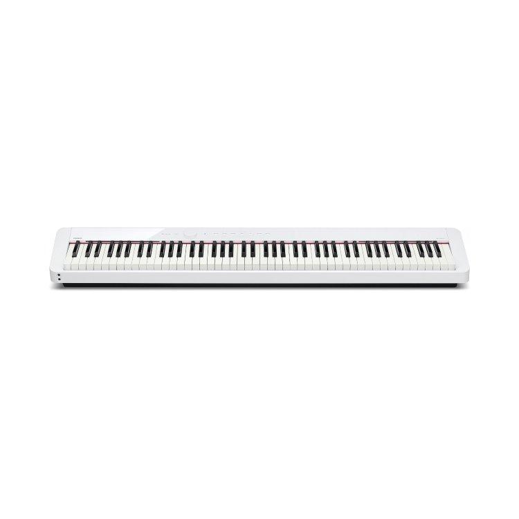 Цифрове піаніно Casio Privia PX-S1000WEC