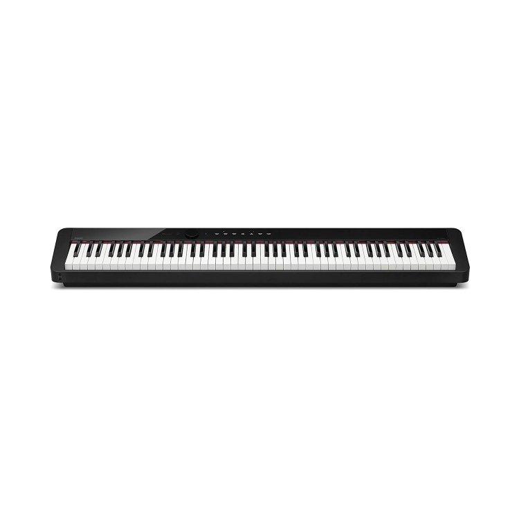 Цифрове піаніно Casio Privia PX-S3000