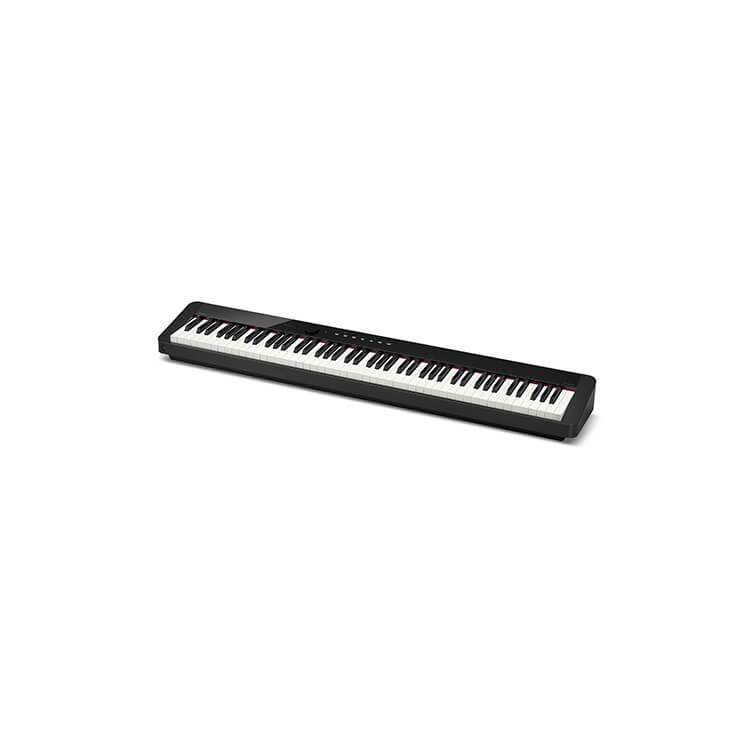Цифрове піаніно Casio Privia PX-S1000