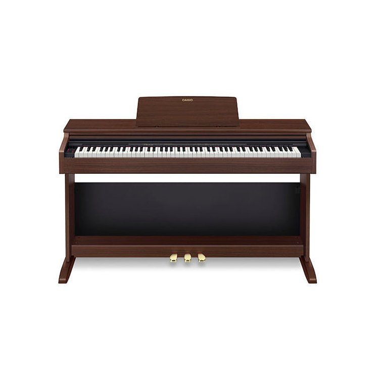 Цифрове піаніно Casio CELVIANO AP-270 BN