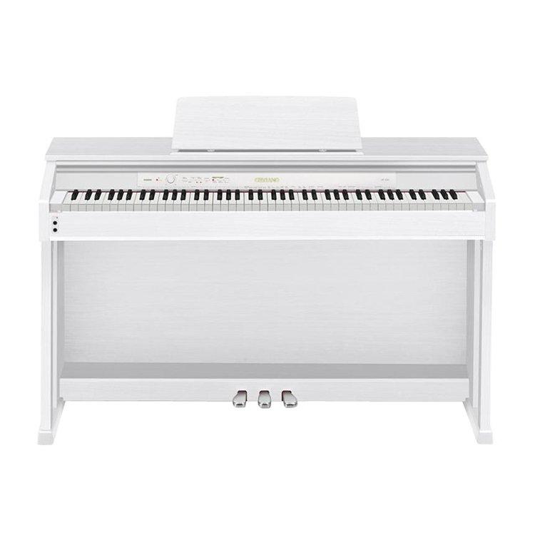 Цифрове піаніно Casio AP-450WE