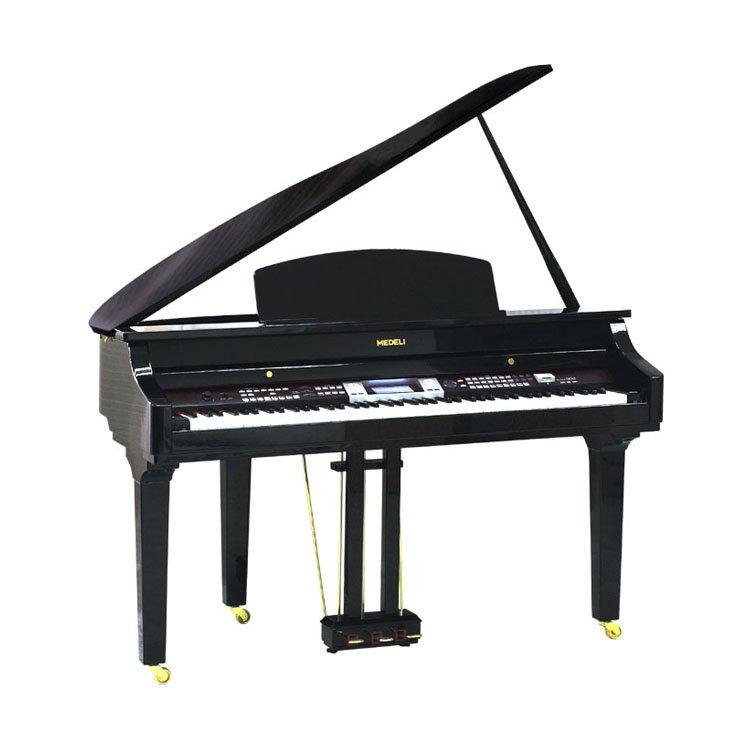 Цифрове піаніно Medeli Grand 500gb