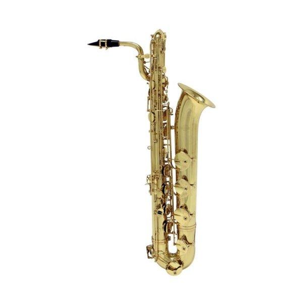 Саксофон Roy Benson BS-302
