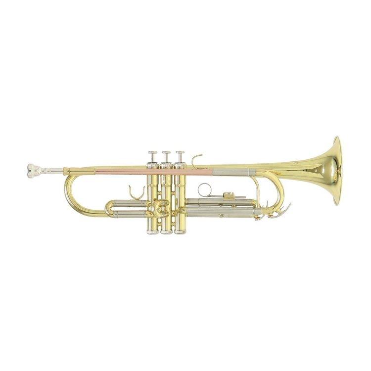 Труба Roy Benson TR-403