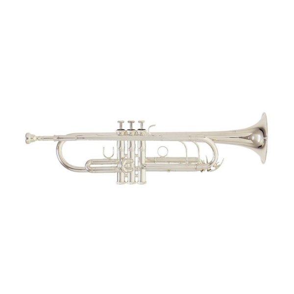 Труба Roy Benson TR-402S