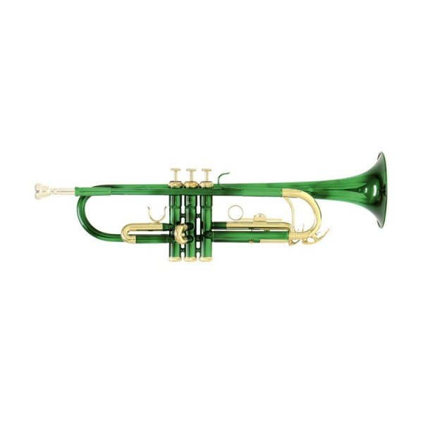 Труба Roy Benson TR-101E