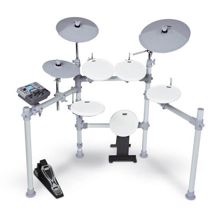 Електронні барабани KAT  KT2
