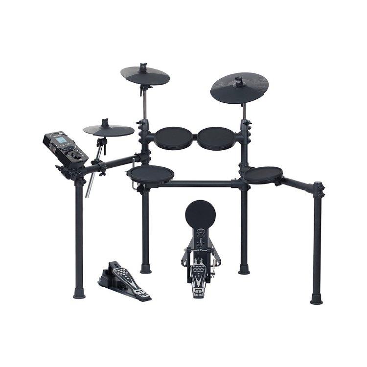 Електронні барабани  Medeli DD630