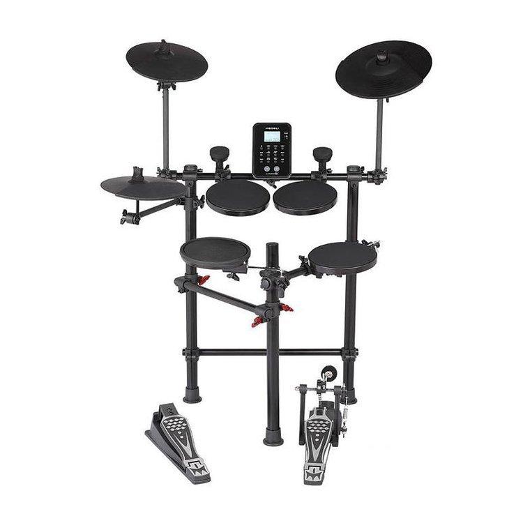 Електронні барабани Medeli DD620BX