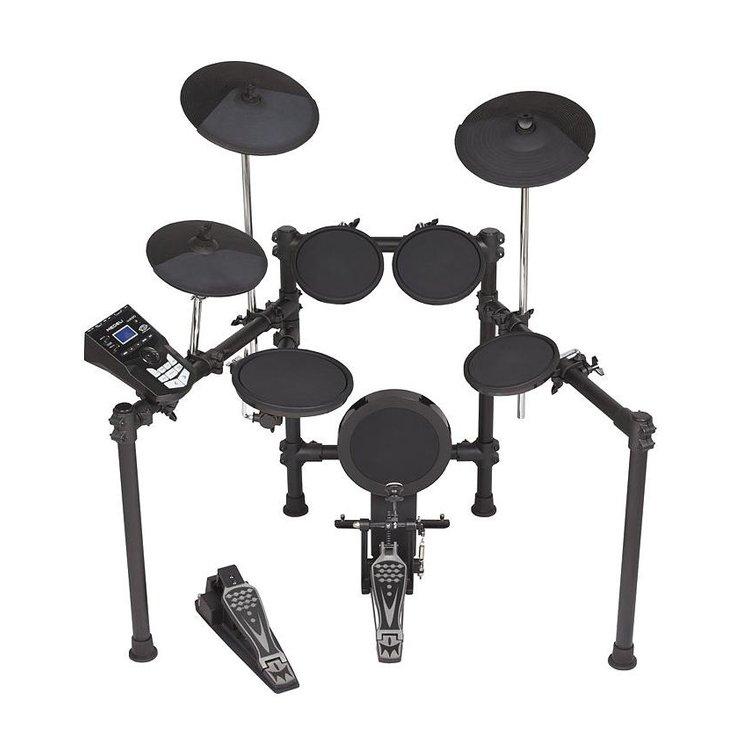 Електронні барабани Medeli DD650