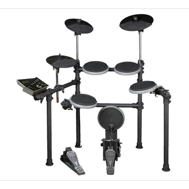 Електронні барабани Medeli DD522