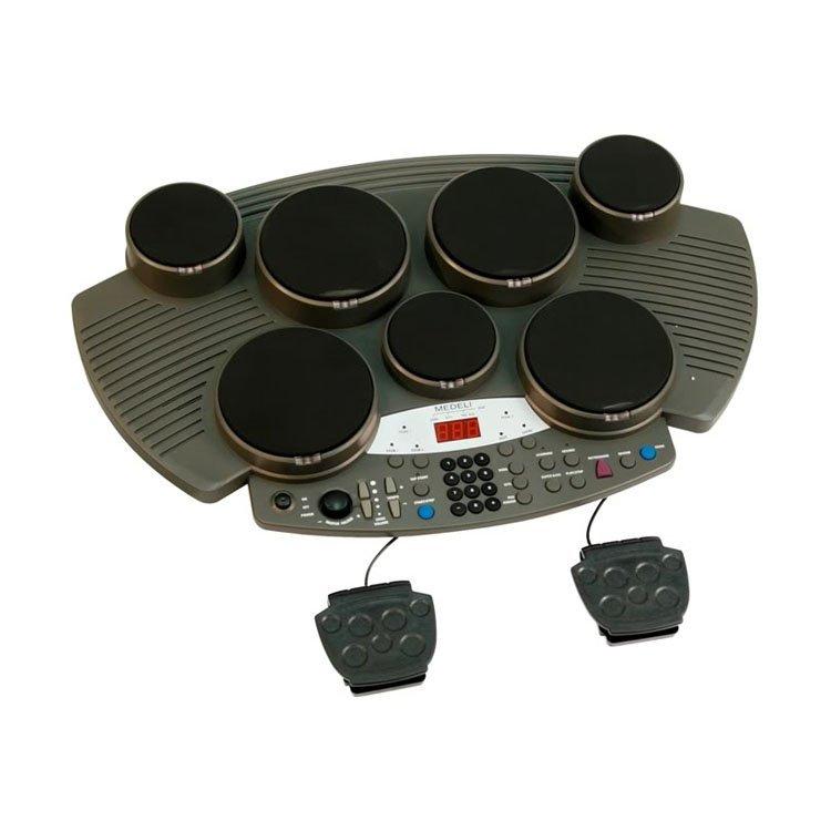 Електронні барабани Medeli DD306