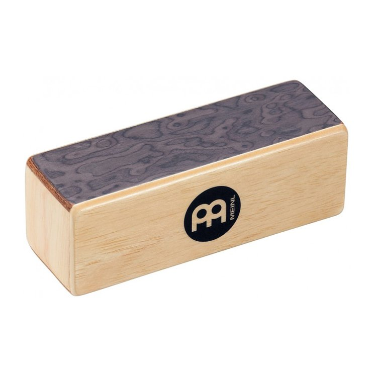 Шейкер Meinl SH15-S Wood Shaker Small