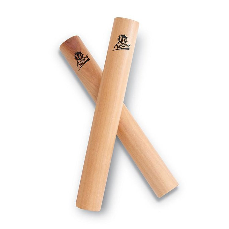 Клавес Latin Percussion Aspire LPA165