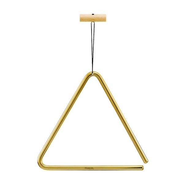 Трикутник Meinl TRI15B