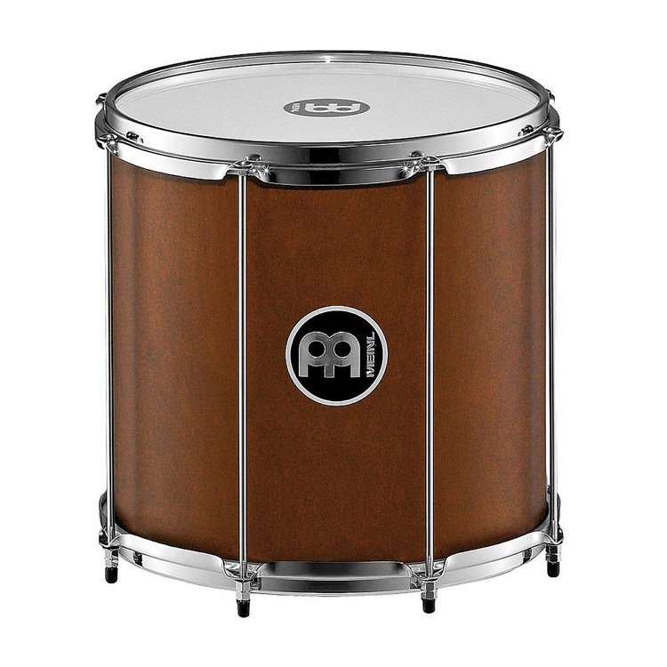Репінике  Meinl RE12AB-M Wood Repinique