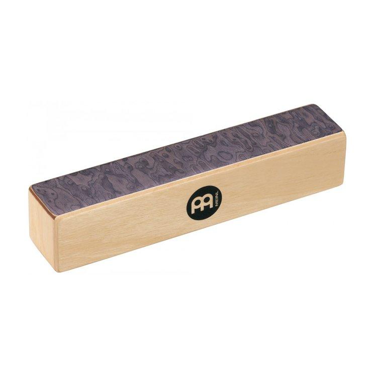 Шейкер Meinl SH15-L Wood Shaker Large