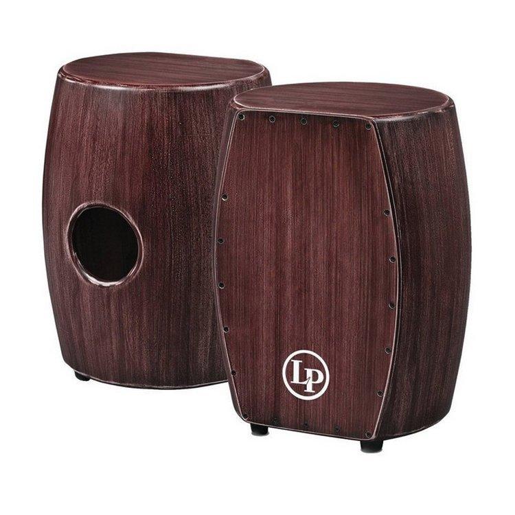 Кахон Latin Percussion M1406B