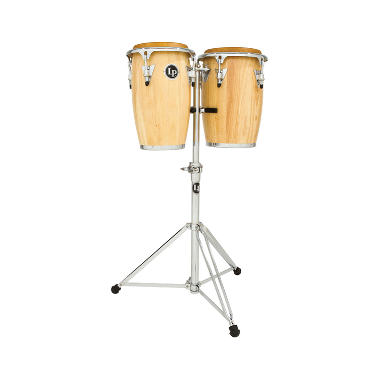 Конга Latin Percussion LP-JRX-AW Jr.Congas