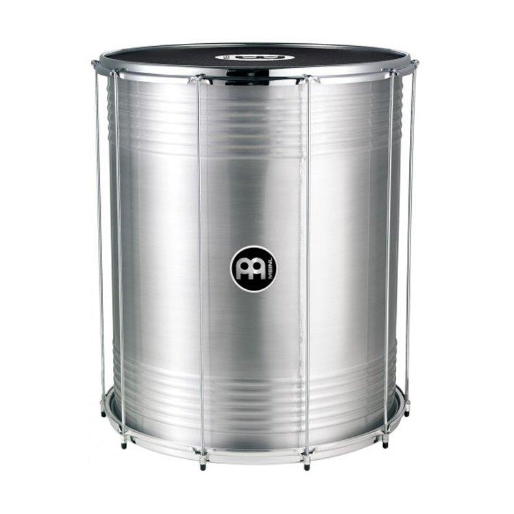 Тамбурін Meinl SU18 Traditional Aluminium Surdo