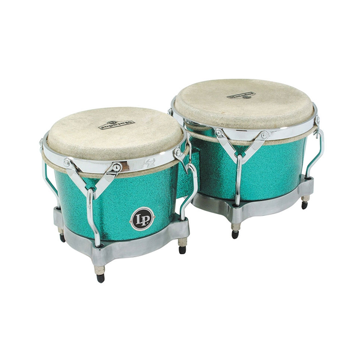 Бонго Latin Percussion M200F-KR Matador Fiberglass