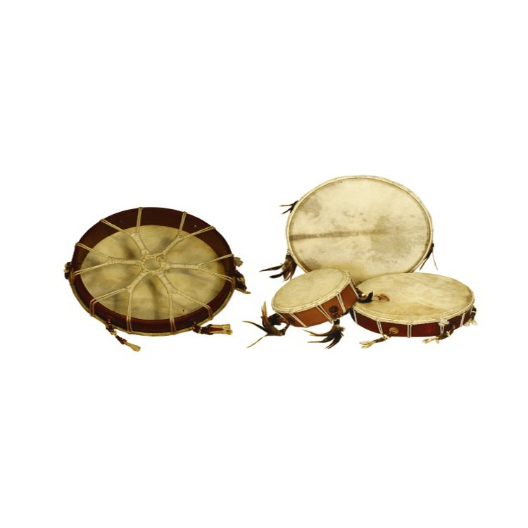 Gewa  шаманський барабан  Gewa  Шаманський барабан  Gewa