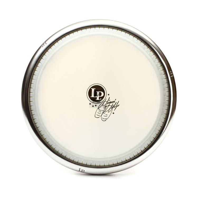 Конга Latin Percussion Giovanni LP825 Compact Conga