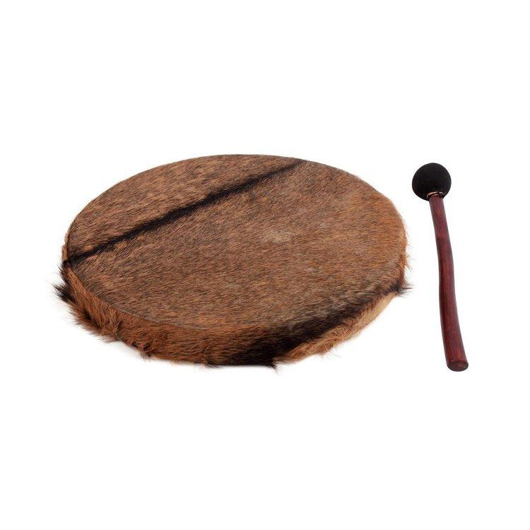 Шаманський барабан  Gewa 826.190