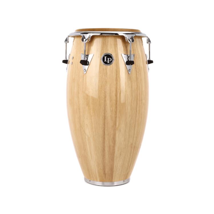 Конга Latin Percussion LP522T-AWC Classic Top Tuning 11