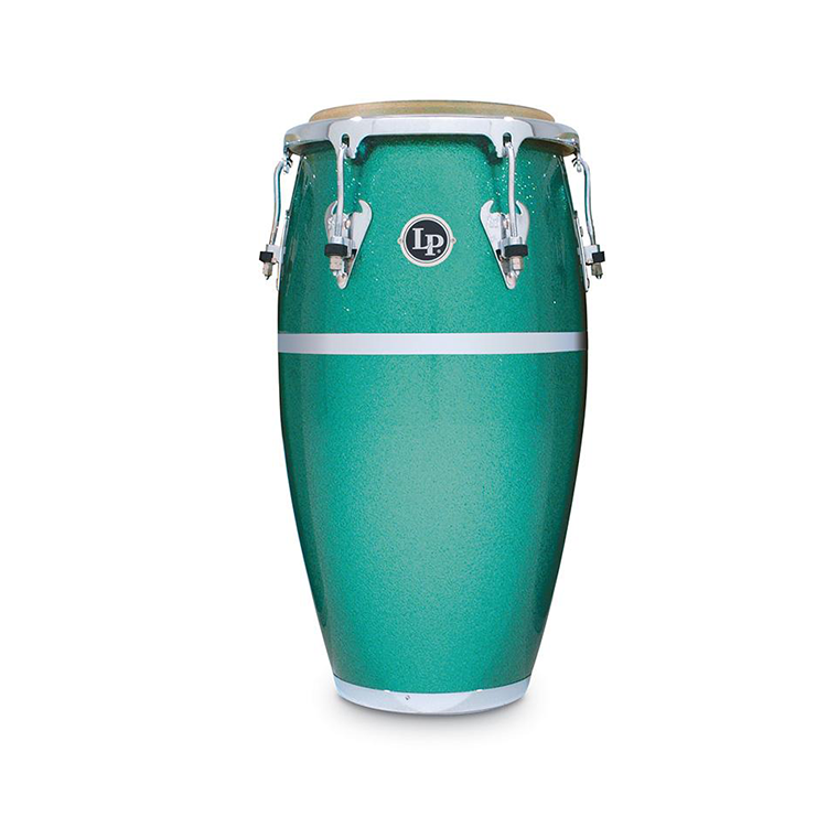 Конга Latin Percussion M650S-KR Matador Fiberglass 11
