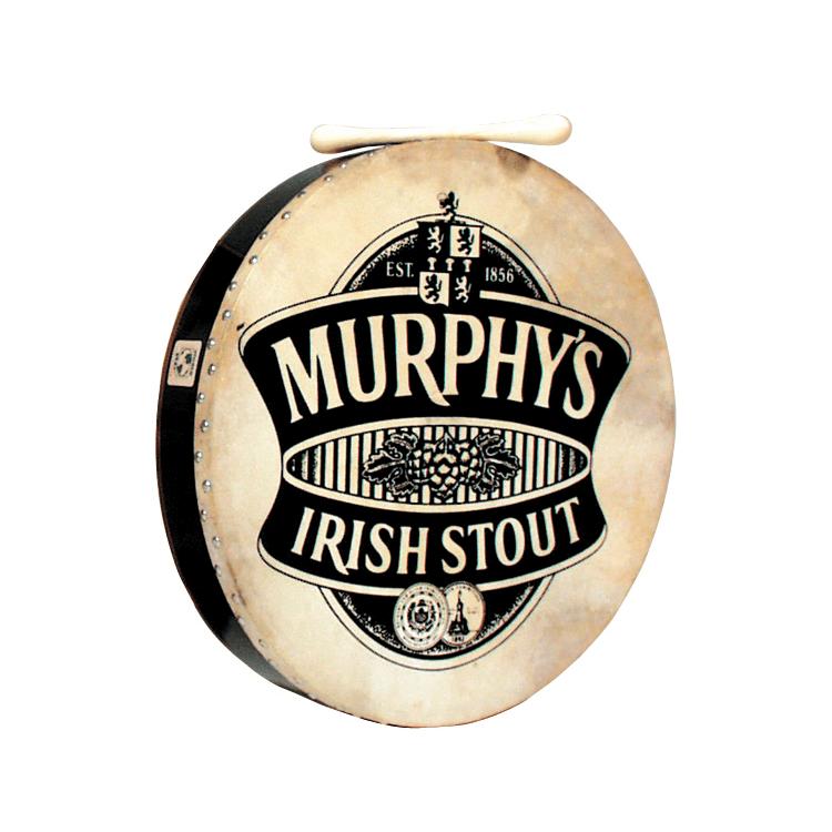 Боран Latin Percussion WB282 World Beat® Murphy's