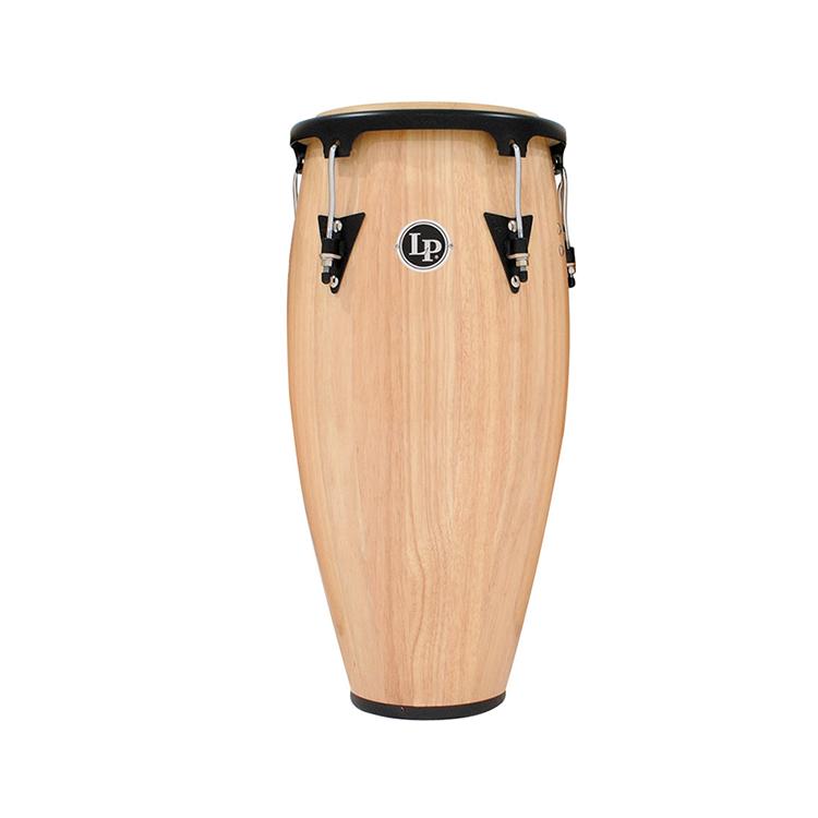 Конга Latin Percussion LPA610-AW Aspire® 10