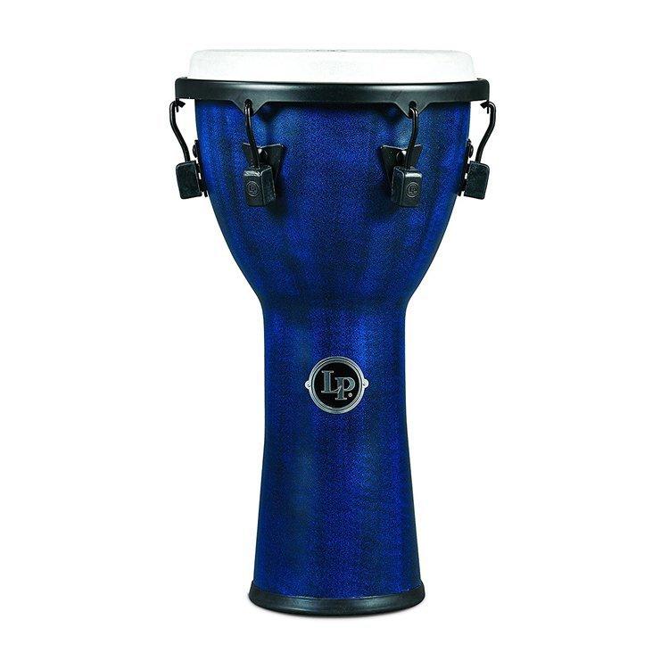Джембе Latin Percussion FX LP726B