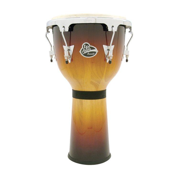 Джембе Latin Percussion Aspire Accents LPA632-VSB